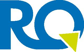 RQ Global Management GmbH